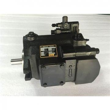 Rexroth A10V028DFR1/31R-PSC12N00 Piston Pump