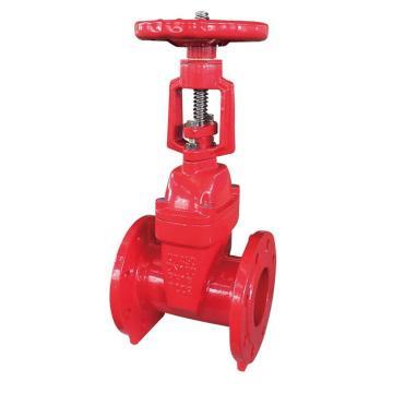 Rexroth S20P...1X check valve