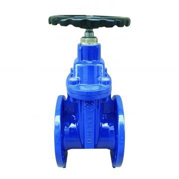 Rexroth S6A5.0  check valve