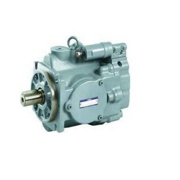 Yuken A56-L-R-01-H-K-32 Piston pump