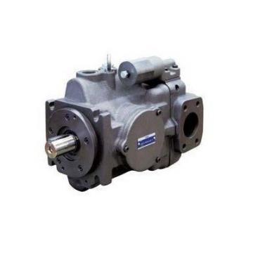 Yuken A90-F-R-01-H-S-60 Piston pump