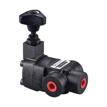 Yuken S-BG-10-  40 pressure valve
