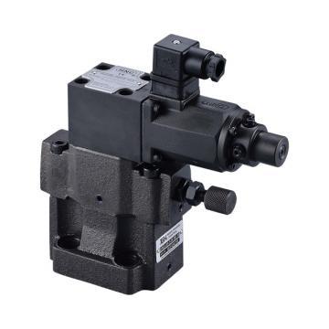 Yuken SRCG-03--50 pressure valve