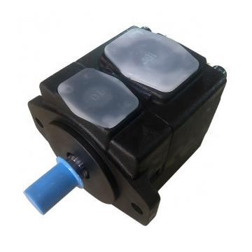 Yuken PV2R1-23-F-RAB-4222              single Vane pump
